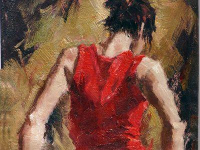 23 fév. 2019 – Initiation Flamenco & Guitare