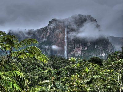 14 Déc. – Soirée conviviale : Venezuela