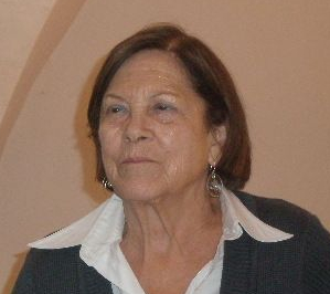 80 Ans de La Retirada : Témoignage exceptionnel de Raquel Thiercelin-Mejías
