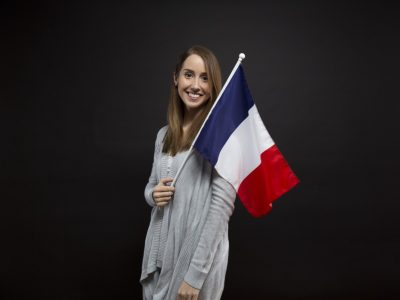 2019-2020 COURS DE FRANÇAIS – INSCRIPTIONS OUVERTES
